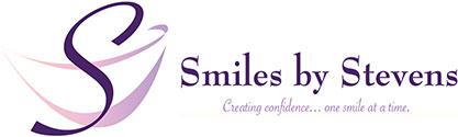 Smiles By Stevens